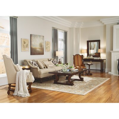 Clennell Living Room Collection