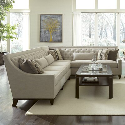 ASTG6295 Astoria Grand Sectionals