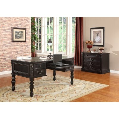 Writing Desk File Wall Product Picture 838