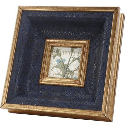 Astoria Grand Photo Frame