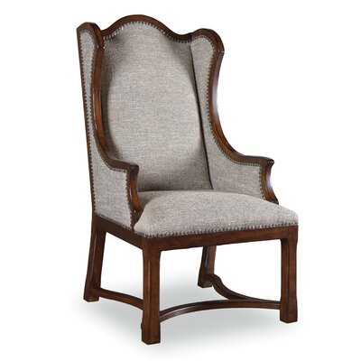 Creeve Parsons Chair (Set of 2)