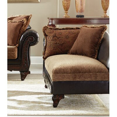 Marmont Chaise Lounge