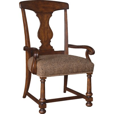 Carnaghliss Arm Chair
