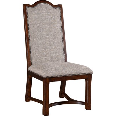 Creeve Side Chair (Set of 2)