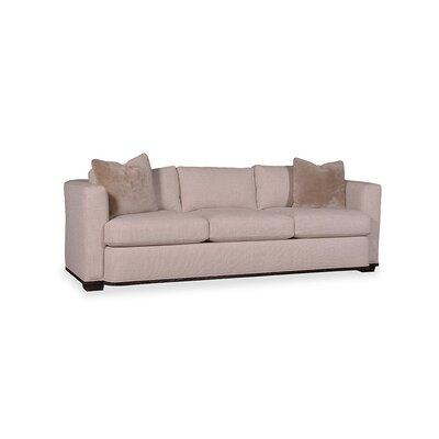 Westphalia 3 Seat Sofa