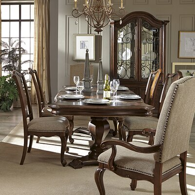 Hollin Dining Table