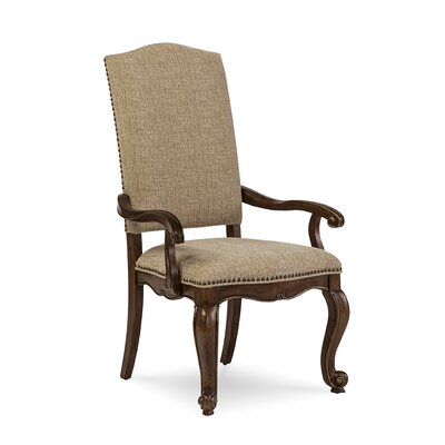 Hollin Arm Chair