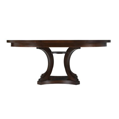 Clevinger Dining Table