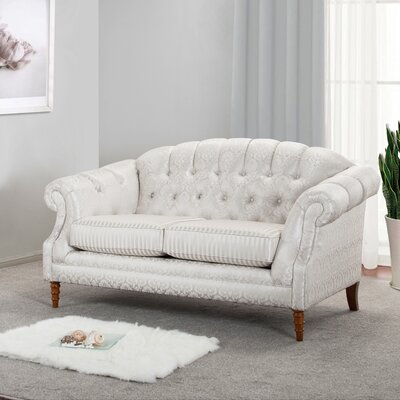 Morrice Loveseat