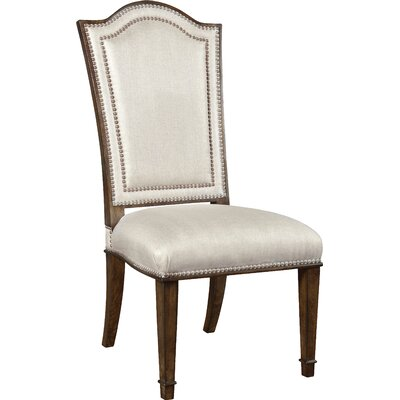 Clevinger Side Chair (Set of 2)