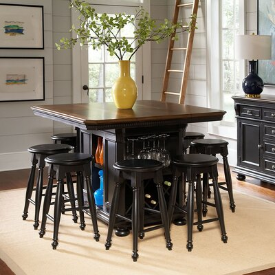 Pedro 24 Bar Stool (Set of 2)