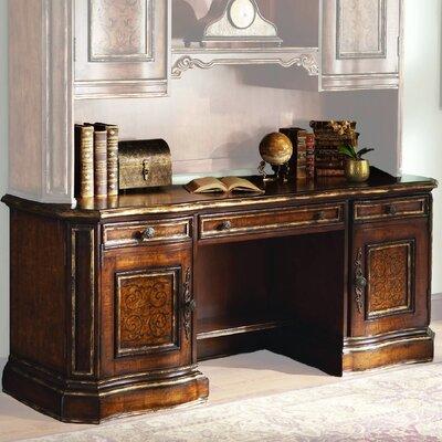 Dolley Executive Desk