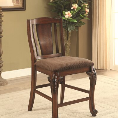 Dominey Traditional Dining Chair