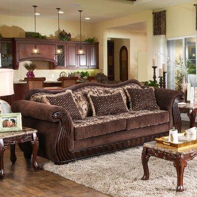 Donham Sofa