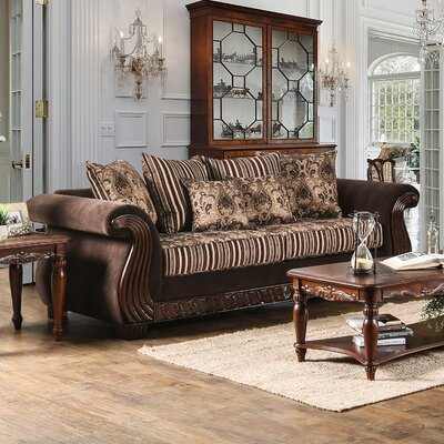 Donnay Sofa