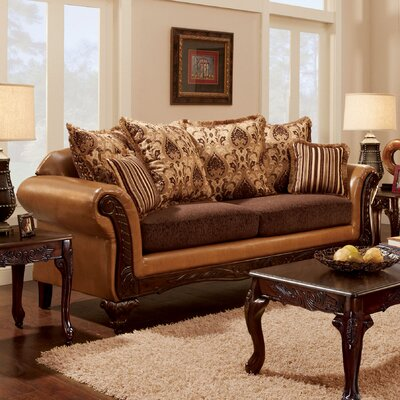 Donson Sofa