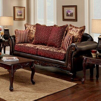 Dooling Sofa