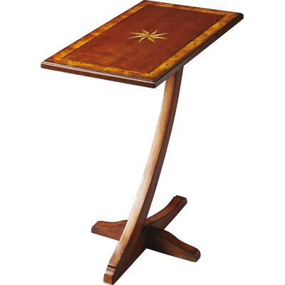 Laurier End Table