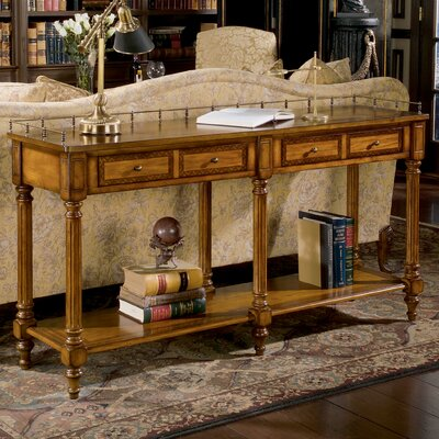 Copley Console Table