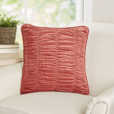 Newtownabbey Throw Pillow