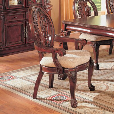 Paige 7 Piece Dining Set
