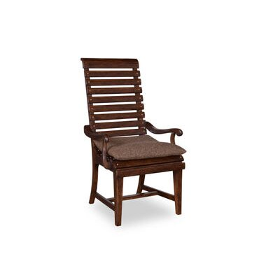 Carnaghliss Dining Chair (Set of 2)