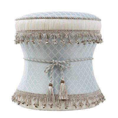 Rachael Decorative Vanity Stool