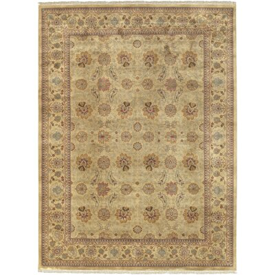 Barlett Rug Rug Size: Rectangle 36 x 56
