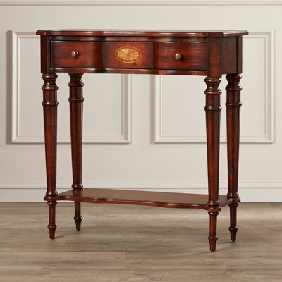 Dowgry Console Table