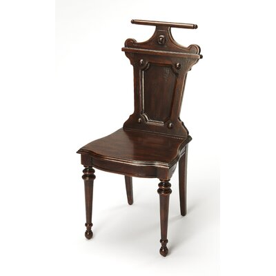 Beeching Side Chair