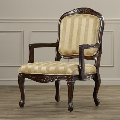 Beeson Arm Chair