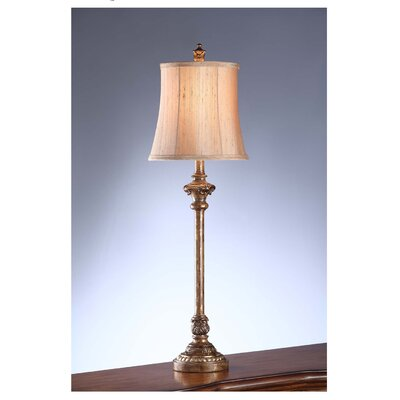 Belford 33.25 Table Lamp