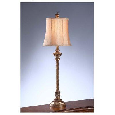 Belford 33.25 Table Lamp