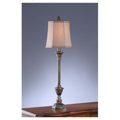 Belger 35 Table Lamp