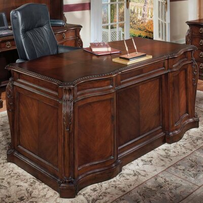Drumankelly Executive Desk