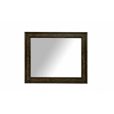Drumlee Rectangular Dresser Mirror