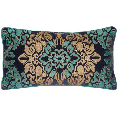 Wren Lumbar Pillow