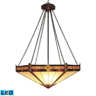 Hammondale 3-Light Pendant ASTG8761 38020736