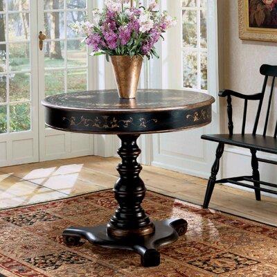 Kadine End Table