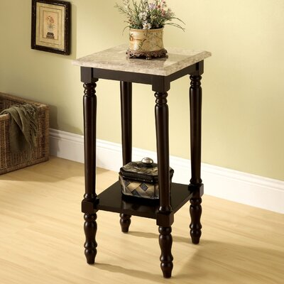 Biddlesden End Table