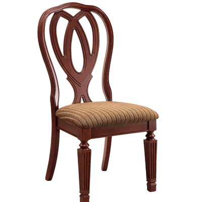 Hedley Side Chair
