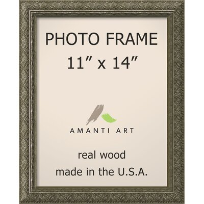 Picture Frame Size: 11