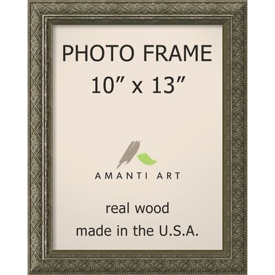 Picture Frame Size: 10