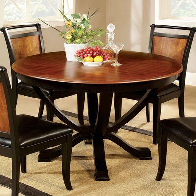 Cleavenger Dining Table