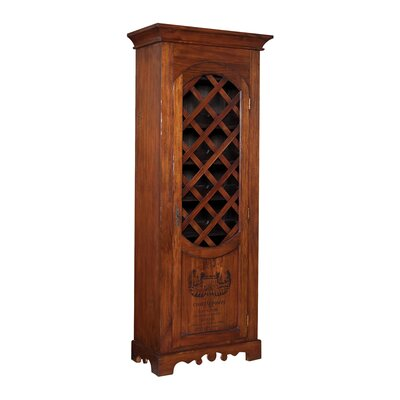Bellandra Floor Wine Cabinet