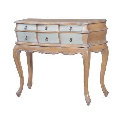 Beckham Console Table