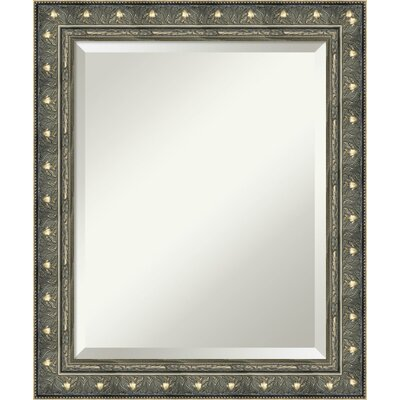 Norbett Rectangle Wall Mirror ATGD1782 38274205