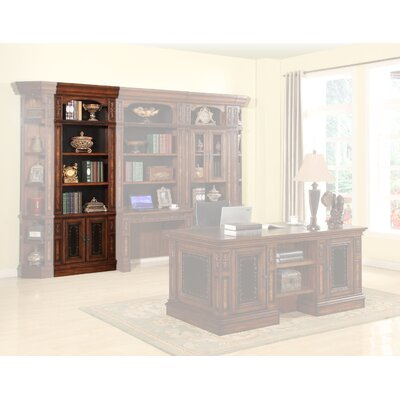 Superb-quality Cube Unit Bookcase Product Photo