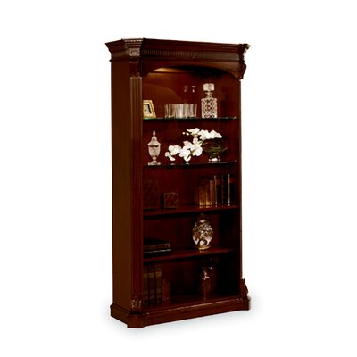 Standard Bookcase Product Picture 1151
