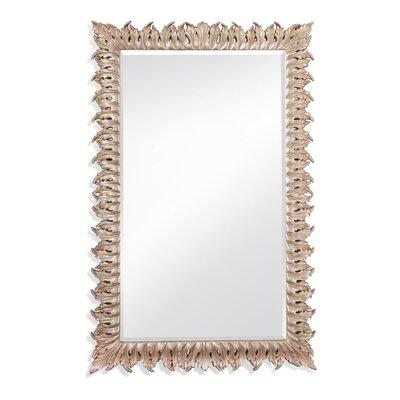 Rectangle Leaner Full Length Mirror ATGD6766 40625103